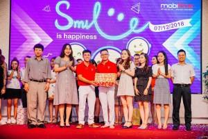 mekong event 2