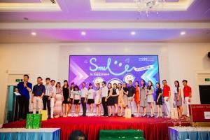 mekong event 3