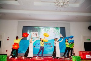 mekong event l