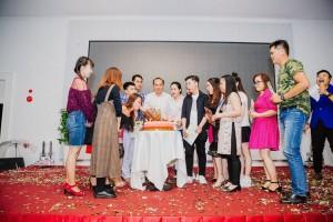 mekong event p