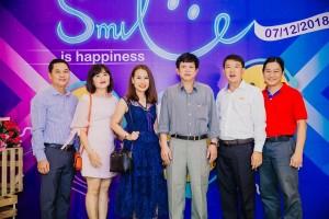 mekong event r